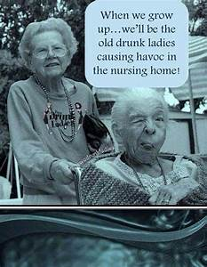 Funny Quotes Ab... Friendship Drunk Quotes