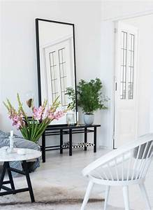 best 25 extra large mirrors ideas on pinterest 3 way With extra large mirrored letters