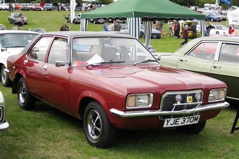 vauxhall victor 1973 vauxhall victor 3300 related infomation