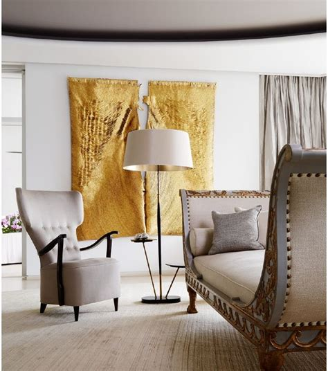 jean louis keene 9 interior design projects by jean louis deniot you will