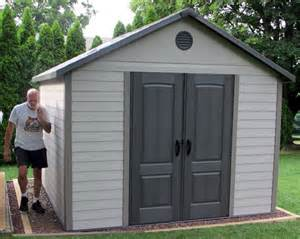 lifetime storage sheds from sheds now customer testimonials
