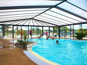 Campingles alizes bretagne for Camping perros guirec piscine couverte 1 camping avec piscine couverte et chauffee camping les