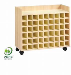 Meuble Range Serviette Salle De Bain : meuble range serviettes piccolo simire ~ Teatrodelosmanantiales.com Idées de Décoration