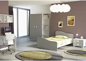 Türkische Möbel Online : das schlafzimmer m bel der t rkische art kinder stellen schreibtisch 1200 600 750 ein ~ Orissabook.com Haus und Dekorationen