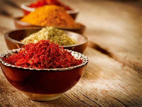 alimento brucia i grassi 8 spezie brucia grassi da inserire nella tua dieta melarossa