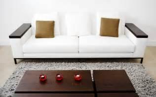 Livingroom Sofa Interiorcrowd