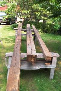 Old barn wood for sale barn board barn siding reclaimed lumber for Barn wood boards for sale