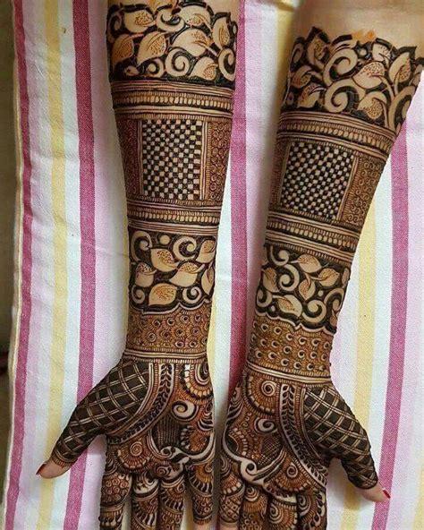 indian henna designs indian mehndi designs awemome indian mehndi designs