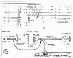 Sc09 Diagram