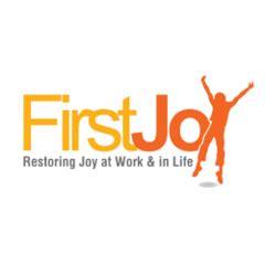 firstjoy