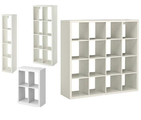 Ikea Box Bookcase ikea kallax display unit shelf storage bookcase or