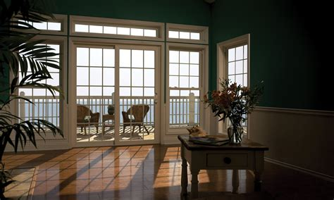 french sliding patio doors san diegos  window