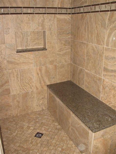 ceramic bathroom tile ideas 13 wonderful ideas for the 6x6 ceramic bathroom tile