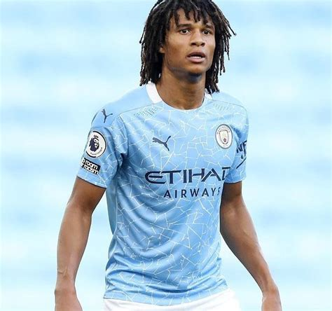 Nathan Ake to return to training by the end of the week ...