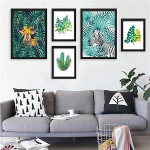 where to buy cheap wall decor theydesignnet With inexpensive wall decor