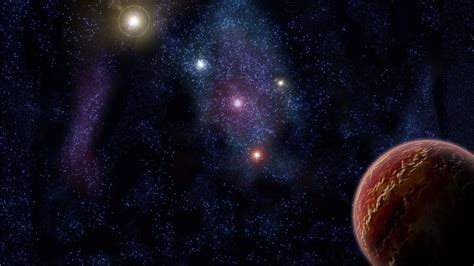 Animated Space Wallpaper Free - space animated wallpaper 67 images