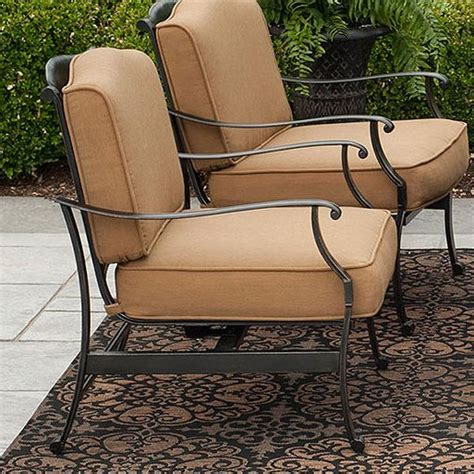 Sams Club Patio Set With Pit by 13 Sams Club Patio Furniture With Pit