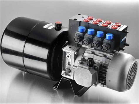 Bureau D é Udes Hydraulique Composants Hydrauliques Duplomatic Oleodynamica