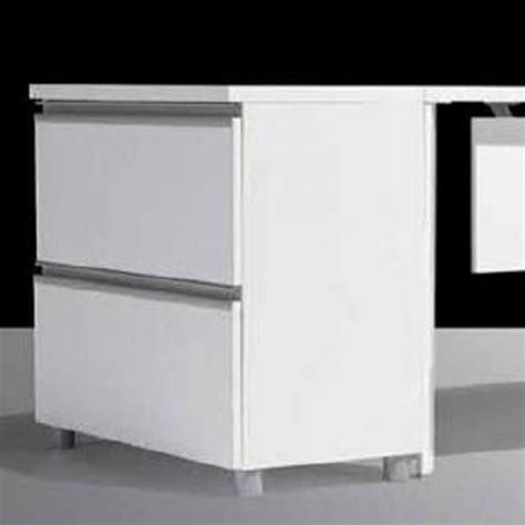 bureau destockage meuble de rangement pour dossiers suspendus caisson pour