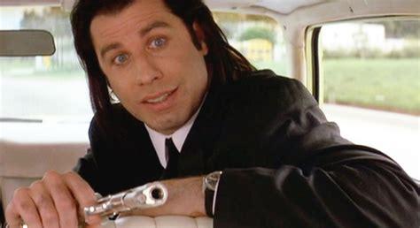 Meme John Travolta - pulp fiction john travolta meme generator