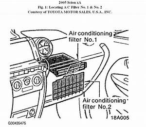 Car Air Conditioner Freon Recharge