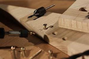 Outillage Pour Le Bois : travail du bois d coupe et assemblages l 39 tablisienne ~ Dailycaller-alerts.com Idées de Décoration