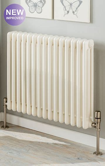 Kitchen Radiators Images by 21 Best Kitchen Radiators Images On Kitchen
