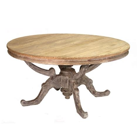 round poker table with dining 17 best images about round tables on pinterest french