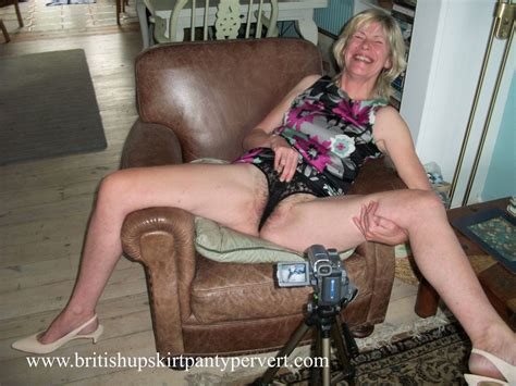 Archive Of Old Women Amateur Upskirt