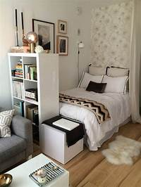tiny bedroom ideas 37 Best Small Bedroom Ideas and Designs for 2019