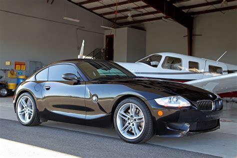 Glen Shelly Auto Brokers