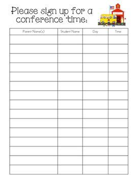 1000 Ideas About Sign In Sheet On Open House 1000 Ideas About Sign In Sheet On Family Math