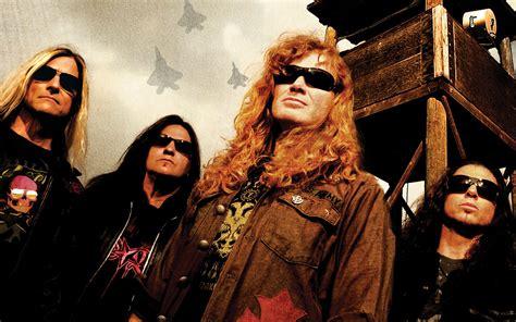 Your desktop & mobile backgrounds. Megadeth Wallpaper HD 1080p (64+ images)