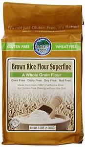 Natural   Non Gmo   No Gluten  U2013 Pure Wisconsin Grass