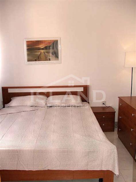 1 bedroom apartments 600 1 bedroom apartment gzira 600 for rent apartments