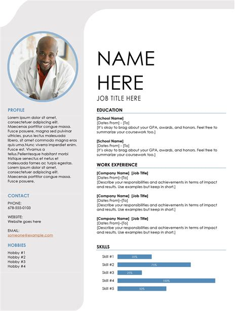 resumes  cover letters officecom