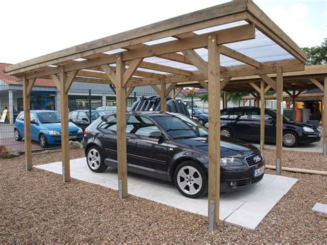 carport carport ebay