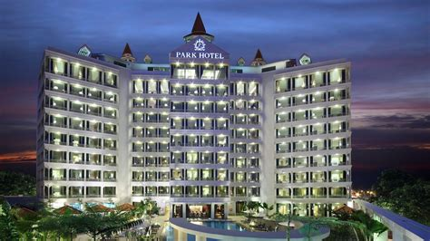 Hotel Near Boat Quay by Hotels In Clarke Quay Singapore Official Site Park Hotel