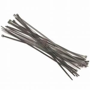 Collier De Serrage Plastique : serflex plastique noir goulotte protection cable exterieur ~ Dailycaller-alerts.com Idées de Décoration