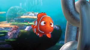 Pixar Review 14 Finding Nemo U2019 Reviewing All 56 Disney