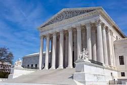 SCOTUS allows prisoner to sue guards