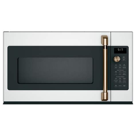 ge cafe microwave convection oven manual bestmicrowave