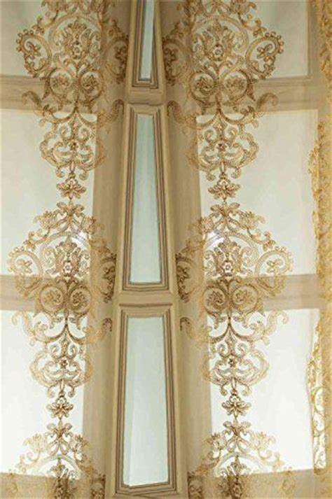 17 best images about gold curtains on gold