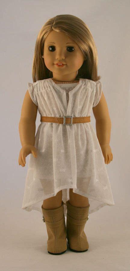 american doll american doll picmia