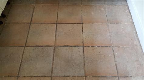ceramic kitchen floor tiles  terracotta window sills