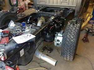 2013 5500 Srw Pickup - Page 4 - Dodge Diesel