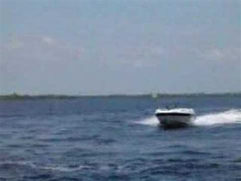 Fast Jet Boat Ride by Seadoo Jet Boat You Know You Want It Super Fast Ride