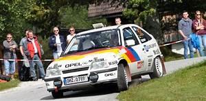 Rallye Legend 2016 : rallyeshop austrian rallye legends powered by arb 15 17 september 2016 ~ Medecine-chirurgie-esthetiques.com Avis de Voitures