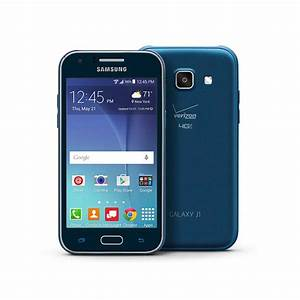 Samsung Galaxy J1 Price In Pakistan With Specifications