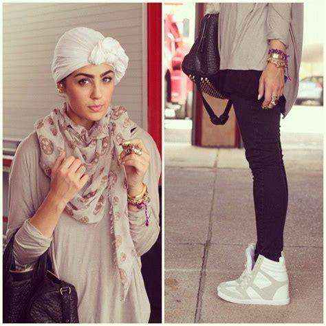 Ascia AKF   favourite fashion blogger